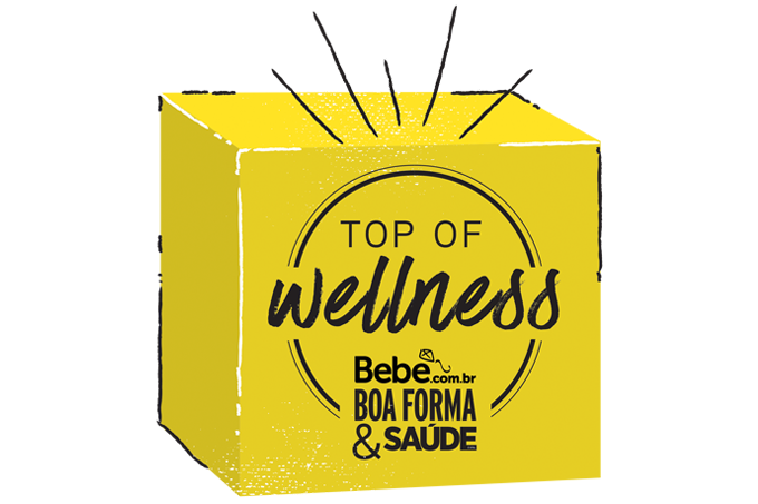 top of wellness 2019
