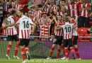 Ver ATHLETIC DE BILBAO Vs CELTA en vivo y directo (Seguir online) (19/01/2020)
