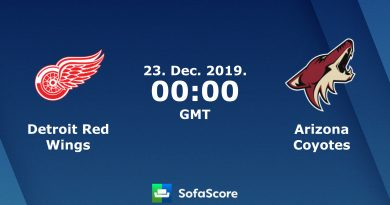 Ver Los Angeles Clippers Vs Phoenix Suns en vivo y directo: NBA online (21/03/2020)