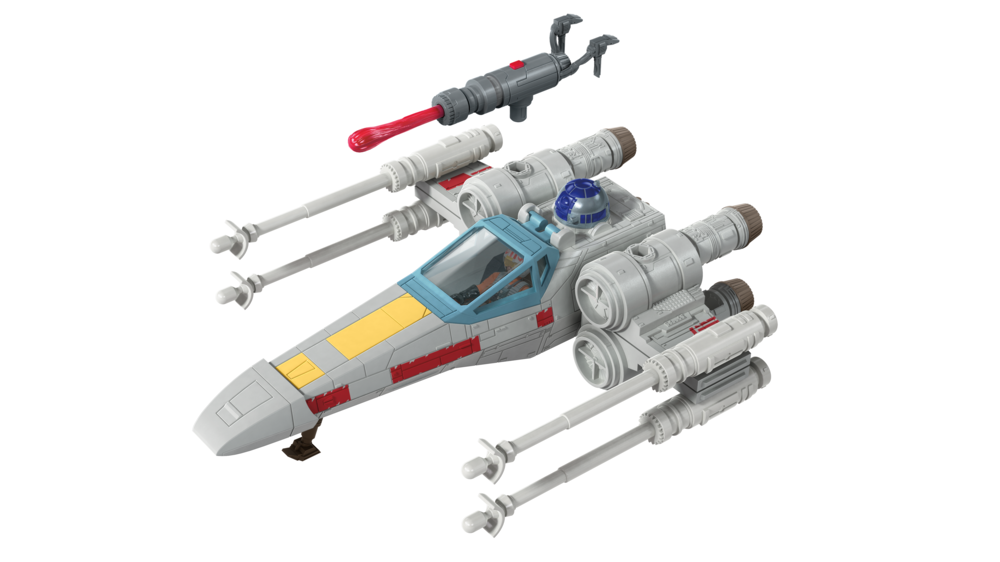 Mission Fleet X-WING (7) .png