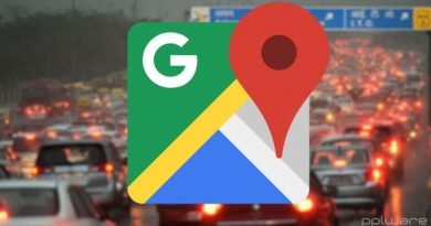 Google Maps enganar trânsito virtual