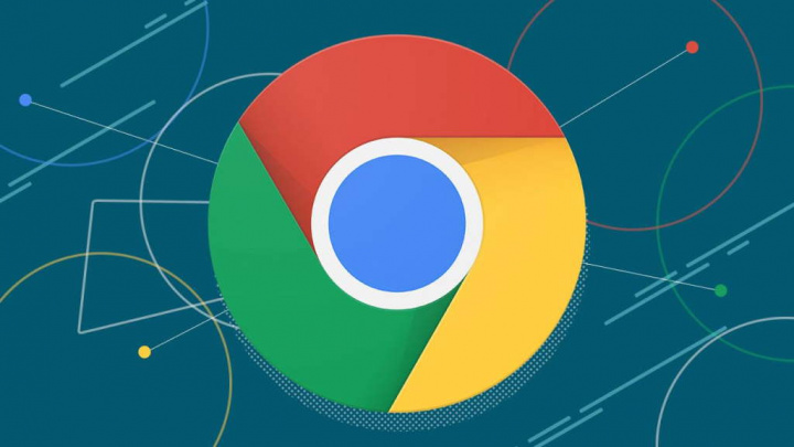 Video de subtítulos del navegador Google Chrome