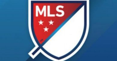Ver New York City FC Vs LA Galaxy – Liga MLS (la jornada 27)- en Vivo Online Gratis