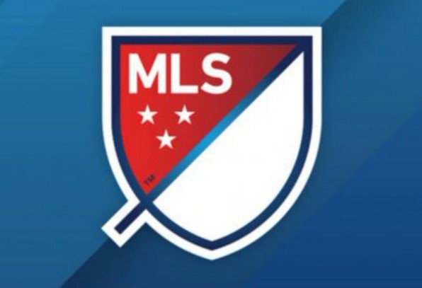 Ver Seattle Sounders FC vs Chicago Fire FC en vivo y directo online