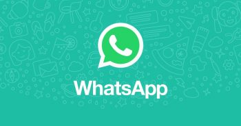 Instagram y WhatsApp, amenaza de WhatsApp, hits de WhatsApp, hits de Whatsapp, mensajes autodestructivos, fallos de WhatsApp, versión final de WhatsApp, Super WhatsApp