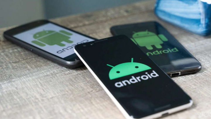 Defectos de seguridad de Android Debian 2019