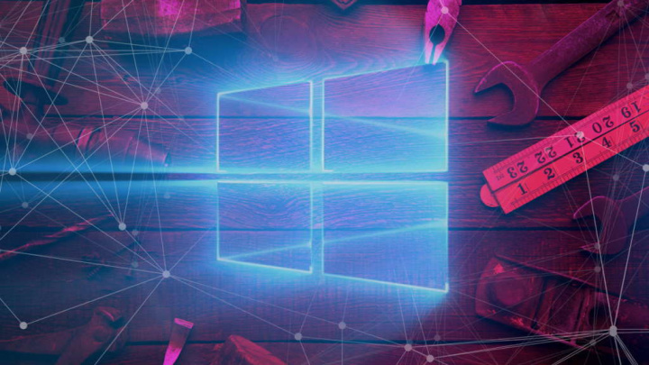 Defectos de seguridad de Windows 10 Microsoft Adobe