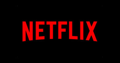 Netflix Limiting Streaming Quality