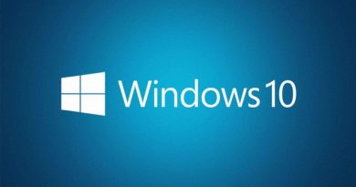 ¡Windows 10 quiere que abandones Google Chrome!