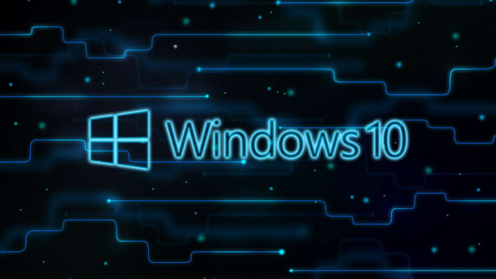 Temas de Windows 10 contraseña de seguridad de Microsoft