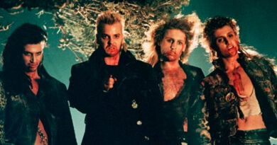 the lost boys tv series reboot