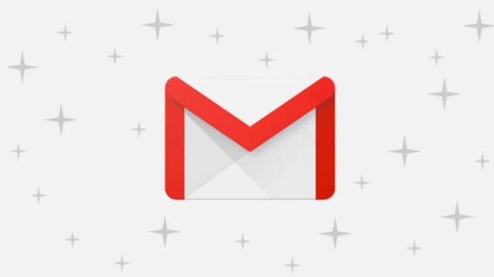 Configuración de Google Gmail simple de usar