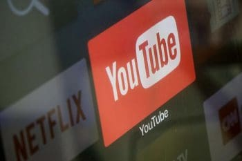 Video de YouTube, videos de YouTube para Android