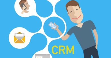 O que é CRM de Marketing? [Guia Completo]