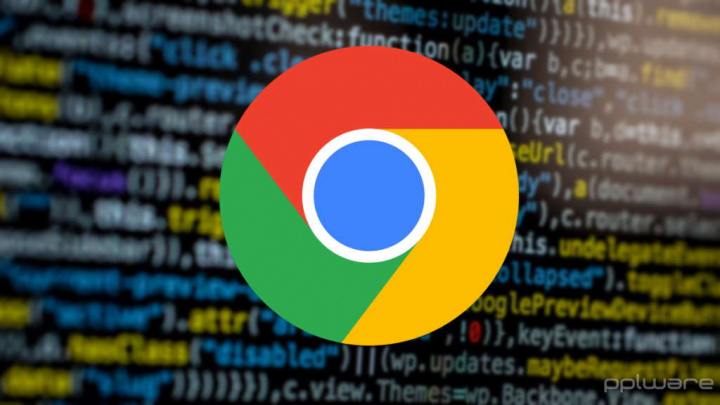 Chrome Google browser Windows 10 RAM