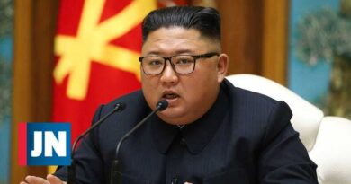 La hermana de Kim Jong-un lanza advertencia a Seúl