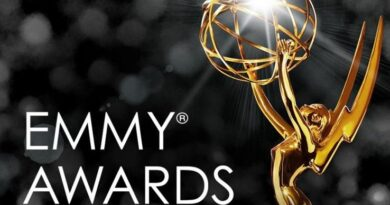 emmys changes