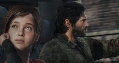 The Last Of Us TV Show: 5 Reasons I Am Even More Excited For HBO's Series