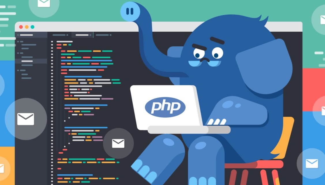 PHP 7 ChangeLog | | Personal Home Page