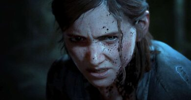 ¿The Last Of Us Part 2 decepcionó a la comunidad? Porque