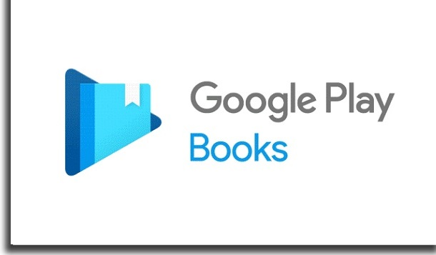 usa google play books