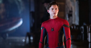far from home sequel release date