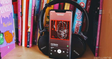 Spotify streaming Apple Music utilizadores mercado