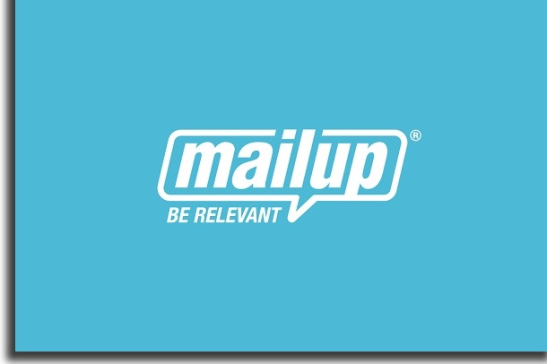marketing con emailup