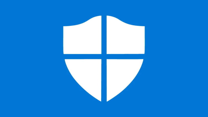 Protección de seguridad de Android Windows Defender