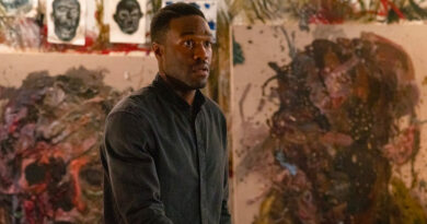 Candyman Release Date Delayed