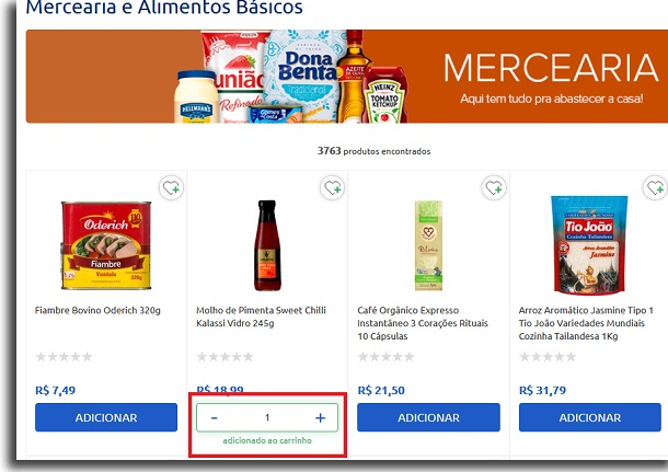 productos carrefour
