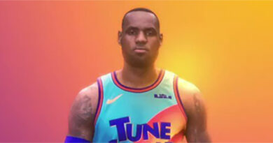 lebron james first look deal