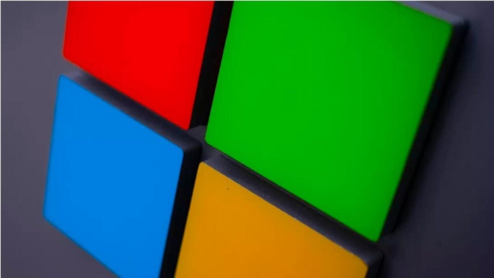 Flash Windows 10 actualización de Microsoft desaparece