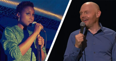 Issa Rae and Bill Burr Hosting Saturday Night Live