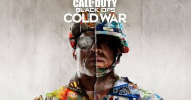 CALL OF DUTY BLACK OPS - COLD WAR Beta es buena, pero ¿es necesaria?