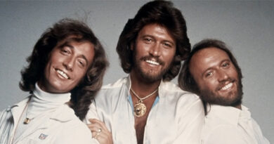 The Bee Gees Documentary Trailer