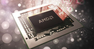 AMD SoC ARM M1 arquitetura