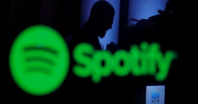 Spotify password problema segurança streaming
