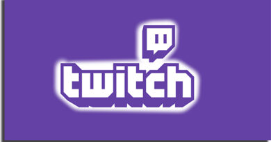twitch prime dicas