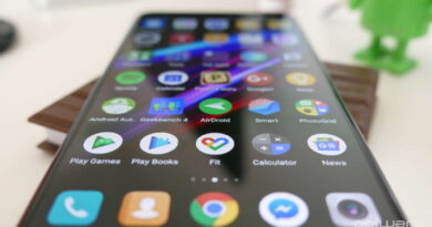 app Android Play Store problemas smartphone