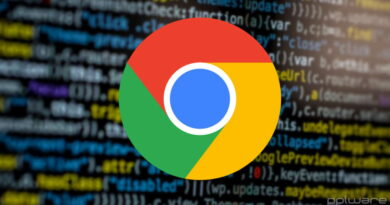 Chrome Google browser rápido seguro