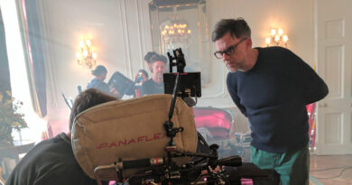 new paul thomas anderson movie release date