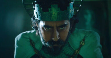 the green knight release date and more